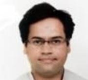 Dr. Naveen Prakash Verma - Physiotherapy