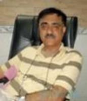 Dr. (Col.) V. K. Mehta - Urology