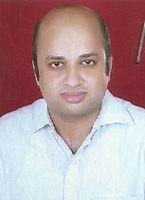 Dr. Sunil Kumar Dwivedi - Homeopathy