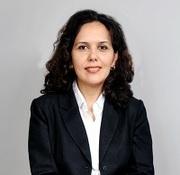 Dr. Natalia Desilva - Dental Surgery