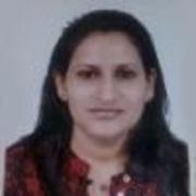 Dr. Shweta Gupta - Dermatology
