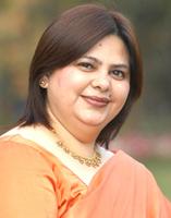 Dr. Shehla Agarwal - Dermatology