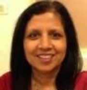 Dr. Pratima Bhutani - Endodontics And Conservative Dentistry
