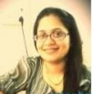 Dr. Sonia Khera - Dental Surgery