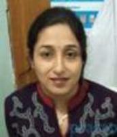 Dr. Chetna Chopra - Dental Surgery