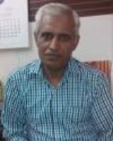 Dr. D. S. Rathi - Ayurveda
