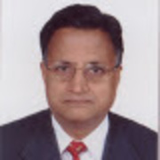Dr. Ratish Chandra - Dental Surgery, Implantology
