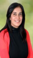 Dr. Reema Arora - Dermatology, Cosmetology