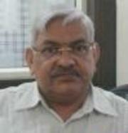 Dr. Anil Jain - ENT