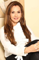 Dr. Jamuna Pai - Cosmetology