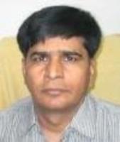 Dr. Neeraj Tomar - Cosmetology