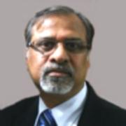 Dr. Ravi S. Thadani - Ophthalmology, Anterior Segment Ophthalmology