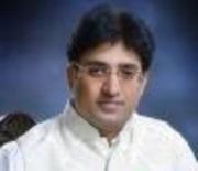 Dr. Amit Arora - Ayurveda