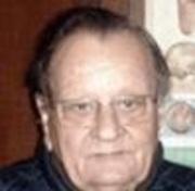 Dr. K. B. Sachdev - ENT