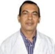 Dr. Anil K. Sharma - Orthopaedics