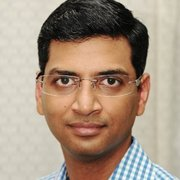 Dr. Debashish Das - Sports Physiotherapy