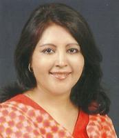 Dr. Rashmi Sabharwal - Dermatology