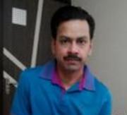 Dr. Umesh Jain - Dermatology, Venerology