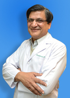 Dr. Shashi N. Jha - Ophthalmology
