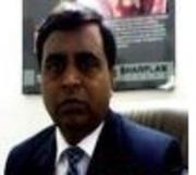 Dr. T. A. Rana - Dermatology