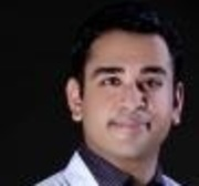 Dr. Sidharth Bhatia - Orthodontics, Dental Surgery