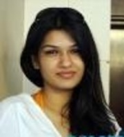 Dr. Garima Prashad Gupta - Dental Surgery