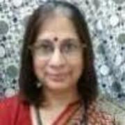 Dr. Suneeta Bountra - Physician