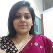Dr. Manni Hingorani - ENT
