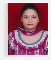 Dr. Kiran Gupta - Dermatology