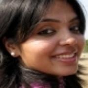 Dr. Vidushi Jain - Dermatology