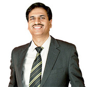Dr. Sandeep Gulati - Dental Surgery