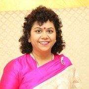 Dr. Archika Sudhanshu - Periodontics