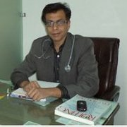 Dr. Sandeep Bhasin - Plastic Surgery