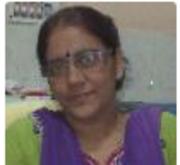Dr. Deepti H. Maithani - Obstetrics and Gynaecology