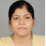 Dr. Mukta Seth - Obstetrics and Gynaecology