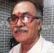 Dr. Vaid Vijay Swaroop - Ayurveda