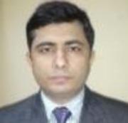 Dr. Pankaj Dabas - Paediatrics