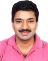 Dr. Ashoo Agarwal - Orthopaedics