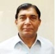 Dr. Subhash Shalya - Orthopaedics