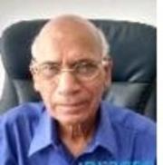Dr. P. N. Mehta - Homeopathy