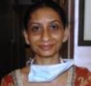 Dr. Monika Sehgal - Dental Surgery