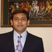 Dr. Hanish Gupta - Internal Medicine
