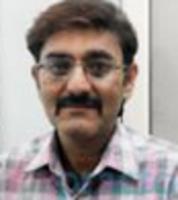 Dr. L. K. Sehgal - Dental Surgery