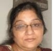 Dr. Mamata Mayor - Obstetrics and Gynaecology, Physician