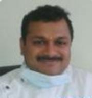 Dr. Parikshit Gupta - Cosmetic Dentistry, Dental Surgery