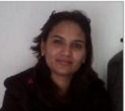 Dr. Anita Verma - Physiotherapy, Physical Medicine And Rehabilitation