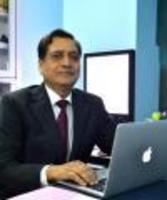 Dr. A. K. Bansal - Paediatrics