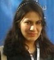 Dr. Chhavi Jain - Dental Surgery
