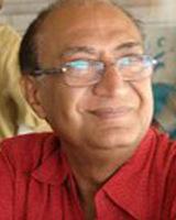Dr. J. S. Pasricha - Dermatology