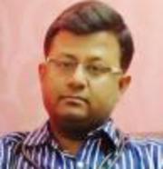 Dr. Shekhar Biswas - Paediatrics